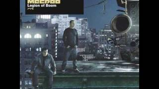 "The Crystal Method - ""Born Too Slow"" (NFS:U 2003 Version)"
