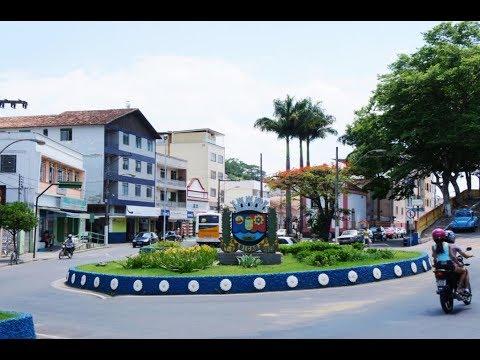 Bicas Minas Gerais fonte: i.ytimg.com