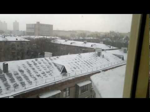 Сходненская, 16 - квартира 62 кв.м.
