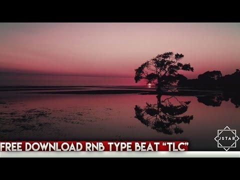 *Free Download* RnB Type Beat