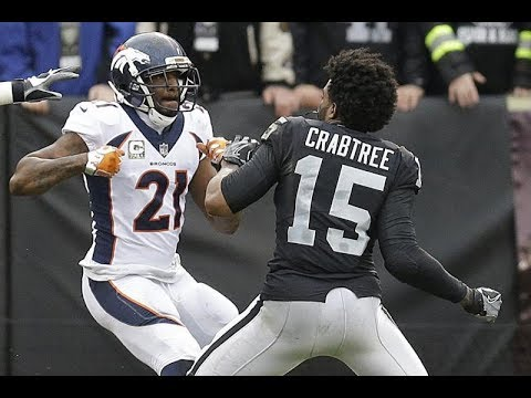 nfl-best-fights-of-the-2017-2018-season