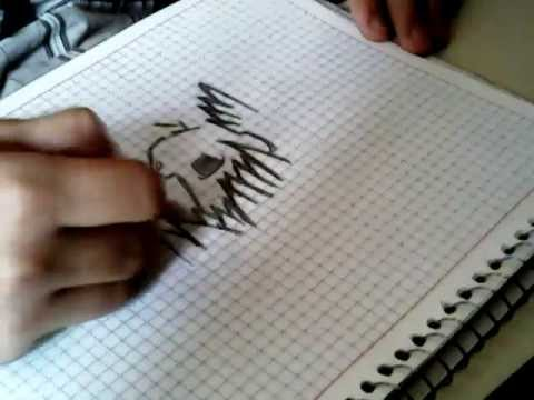 Worksheet. como dibujar dos animes besandose  YouTube