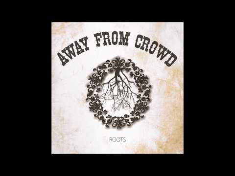 Away From Crowd - Living in Tuscany (Official Audio)