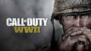 Call of Duty: WWII | Campaign | #2
