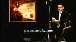 Repeat youtube video Las jineteras y sus chulos de cuba