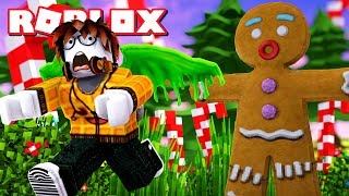 ALL MELT!! CAN WE BLUR??? -Roblox Indonesia
