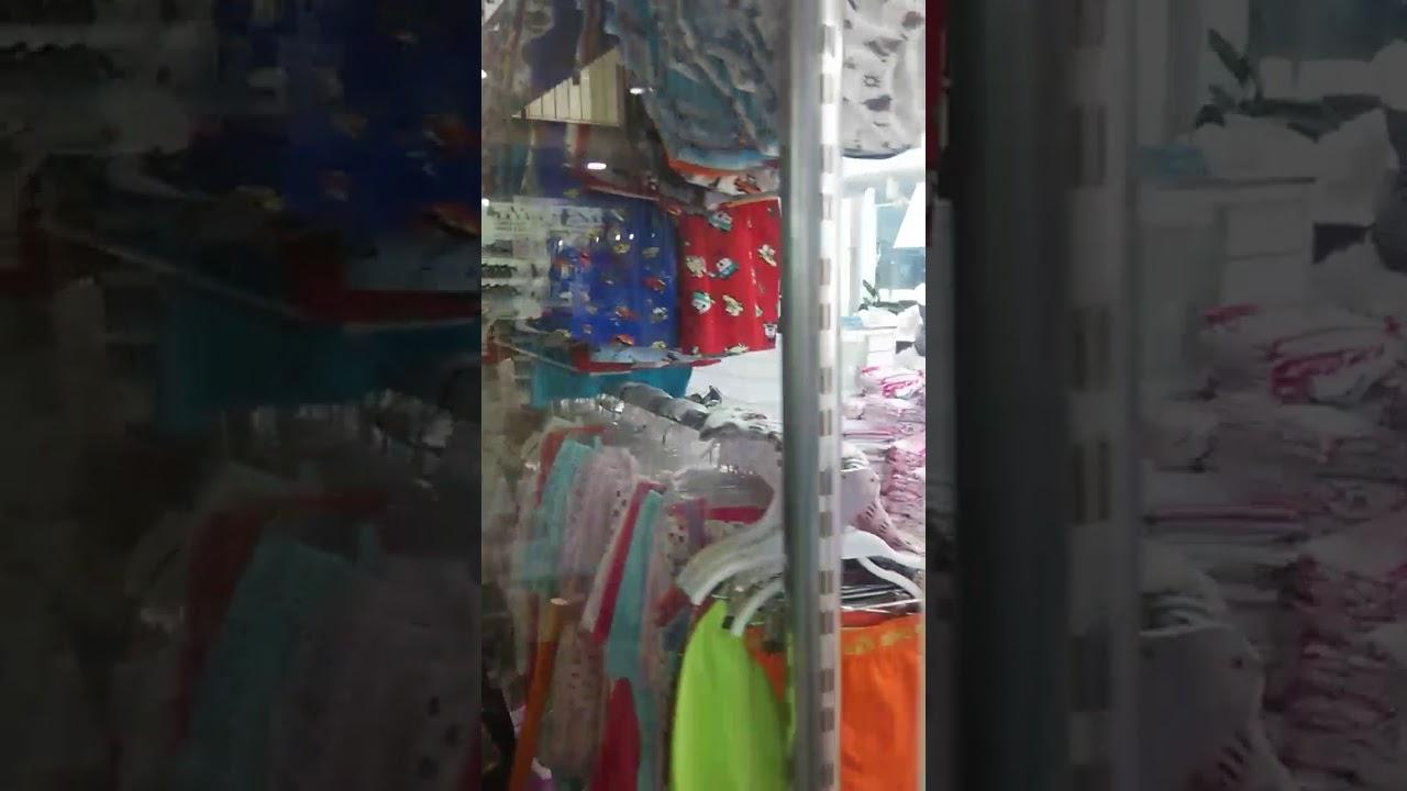Стрим: Ткань и фурнитура для пошива нижнего белья - YouTube