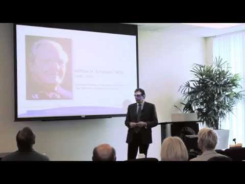 Part 1 - Perspectives on the Masters - Erickson, Satir, Whitaker, Rogers & Frankl