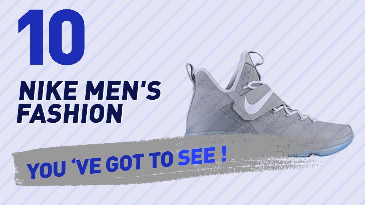 save off ed797 e0cf5  NikeLebron  NikeMens  MensNike