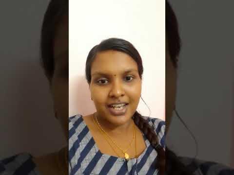 Baby of Kavya   NICU Testimonial   Ahalia Woman & Children's Hospital
