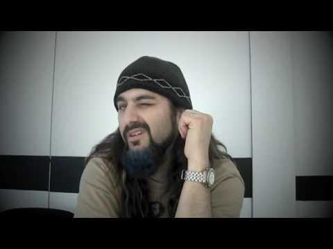 Kerrang! Podcast: Dream Theater