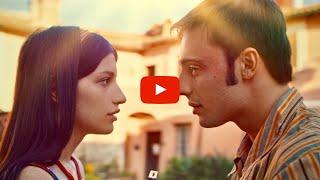 "Gianclaudio Caretta e Carlotta Antonelli - Clip ""Girotondo d'amore"""