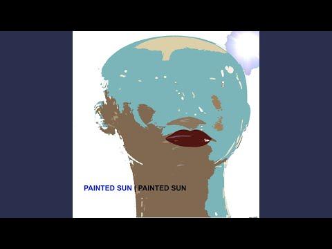 Painted Sun
