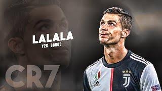 Baixar Cristiano Ronaldo 2019/20 ❯ Y2K, bbno$ - Lalala   HD