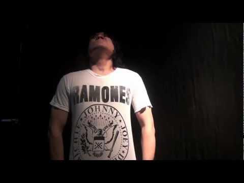 JUNIOR BREATH 「僕たちとTシャツの日々」MV