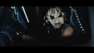 DJ BL3ND - Armageddon (Official Video) ft. Messinian