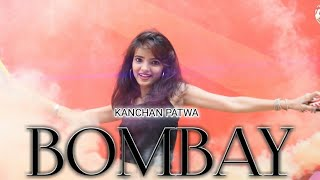 Bombay Song Dance -Twinjabi -Choreography by Kanchan Patwa | New Song 2019