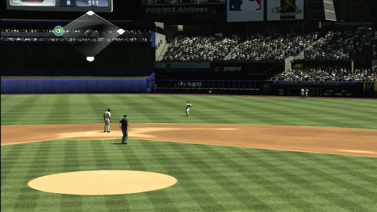 20 Mlb Xbox 360 Pictures And Ideas On Meta Networks