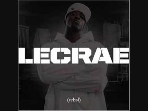 Lecrae  Go Hard