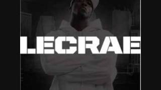 Lecrae - Go Hard