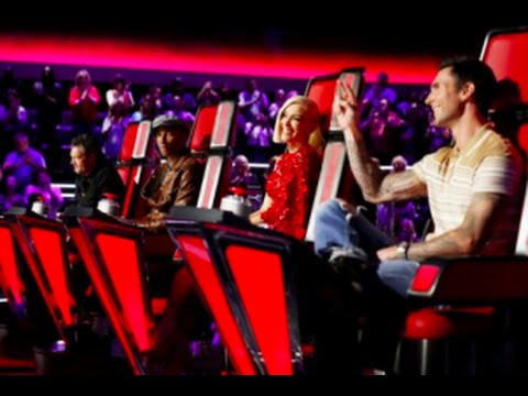the voice season 9 episodes 6 7 review after show afterbuzz tv