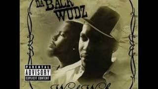 Da BackWudz - Ill Do (ft Jasper) YouTube Videos