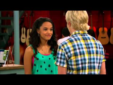 austin and ally dating in the show Elliot was austin's former crush they started dating in their freshman year in high school, where austin revealed that he was bi and elliot revealed he was gay they dated for a while, but austin developed feelings towards ally dawson.
