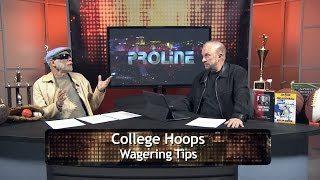 College Hoops Wagering Tips: Home Court Advantage