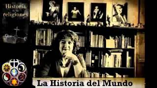 Diana Uribe - La Historia de las Religiones