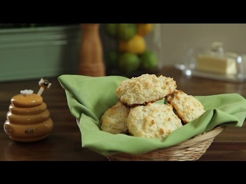 How to Make 7UP Biscuits | Biscuit Recipes | Allrecipes.com