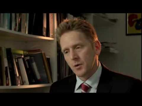 APSILC presents Simon Lewis, Head of Philanthropy & Community, The Trust Company