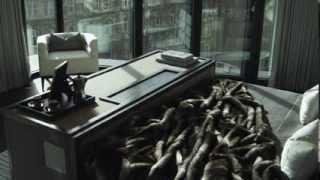 Cамые дорогие квартиры в Лондоне, Один Гайд Парк, купить недвижимость в Лондоне, квартиры в Лондоне(, 2014-01-08T04:00:30.000Z)