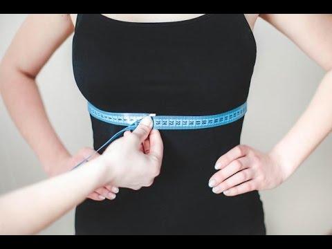 Размеры женской одежды, таблица женских размеров, размеры одежды для женщин