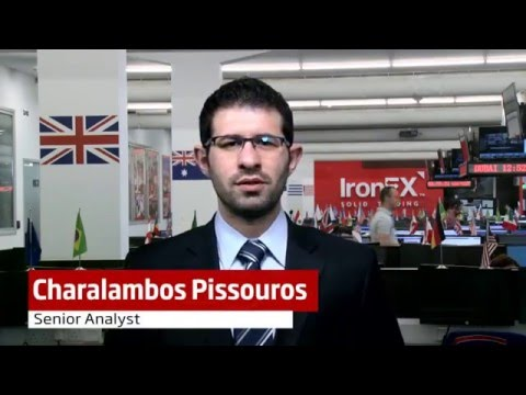 IronFX Daily Commentary by Charalambos Pissouros | 03/03/2016