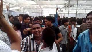 gujrati dj party 2010