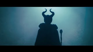 Maleficent - The Timeless Tale Goes Dark