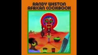 Berkshire Blues - Randy Weston