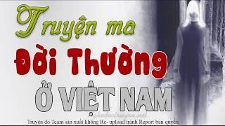 Cuộc Gọi Lỡ Và Vong Theo Cản Duyên - Những Câu Chuyện Ma Có Thật Ở Việt Nam