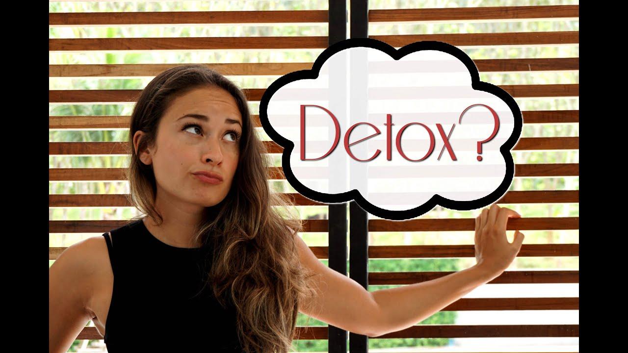 detox kur entschlackung entgiftung wirkung betrug. Black Bedroom Furniture Sets. Home Design Ideas