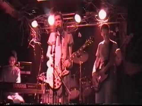 """Sigur Ros - Von - live in Reykjavik 1999 """"EXTREMELY RARE"""""""