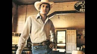 Watch George Strait Good Time Charleys video