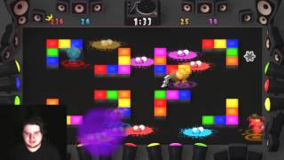 Z utrob Steamu #3 Chompy Chomp Chomp - Czech Let's Play