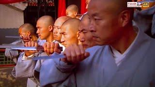 1977 phim||Đại Minh Kỳ Truyện Phim Hành Động Tình Cảm Cổ Trang Phiêu Lưu Tâm Lý hay nhất