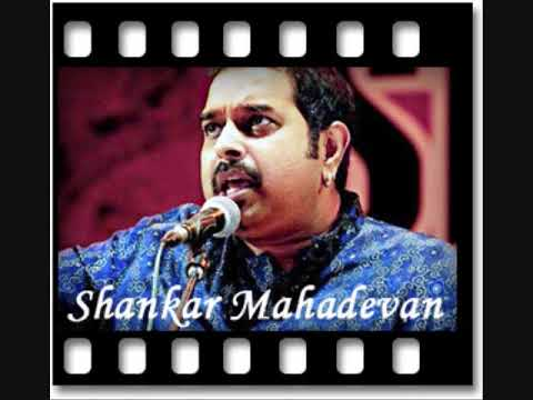 Marathi Jayostute MP3 Karaoke Tracks