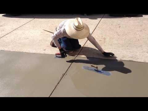 LOS ANGELES CONCRETE REPAIR  FIX  SHAFRAN CONSTRUCTION  BRICK  CEMENT  BLOCK WALL   L A  MASONRY  IN