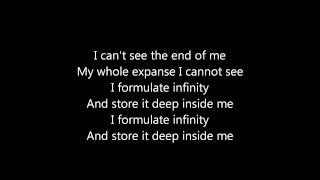 Nirvana - Oh me (Lyrics)