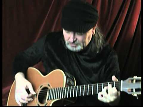 Adelе – Somеone Like Yоu – Igor Presnyakov – acoustic guitar cover