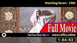 Wolf-Devil Woman 2 (1983) Full Movie Online