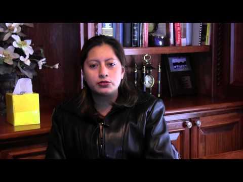 testimonio visa u abogadopotra.com 7702715244 atlanta