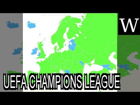 Chelsea Fc Vs Swansea City Youtube